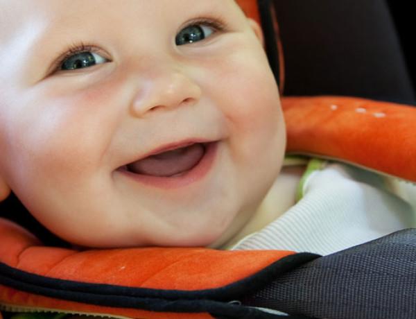 10 dicas para entreter os filhos durante uma viagem