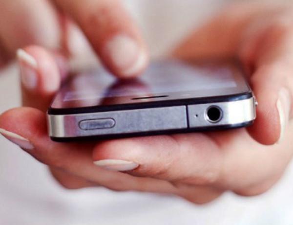 Apps de pais: Conheça aplicativos que ajudam a acompanhar a vida dos filhos