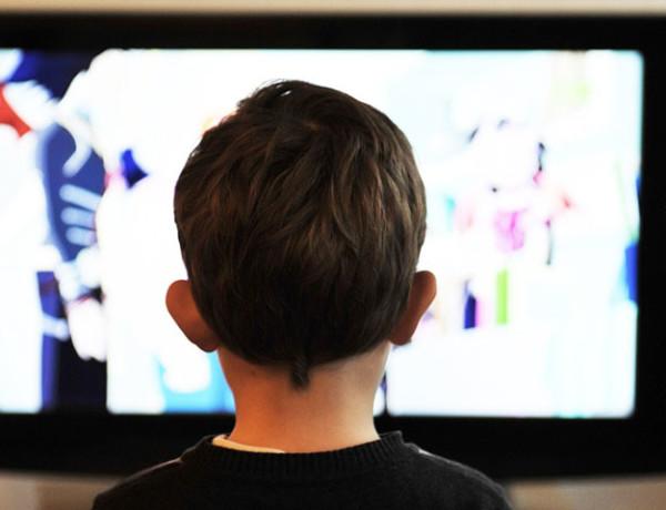 A sedução do marketing infantil e a fragilidade da ternura