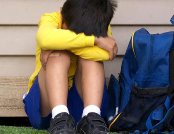 Como ajudar seu filho na adaptação a uma nova escola