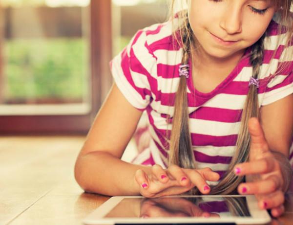 Jogos educativos: Será que eles realmente educam?
