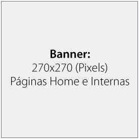 banner 270 x 270