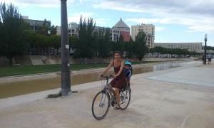 Bike_Le-Lez_Montpellier