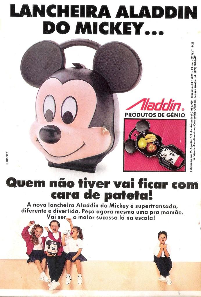 3-lancheira-do-Mickey-692x1024