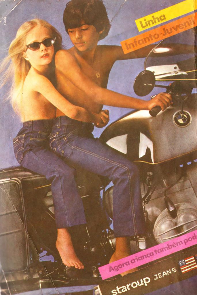 4-Staroup-Jeans