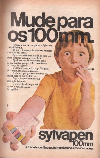 5-canetinha-100-mm-publicada-na-revista-Mickey-224-–-Cr-100-–-Jun71