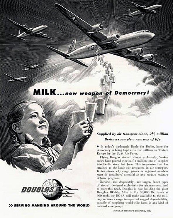 7-douglas-aircraft-1949