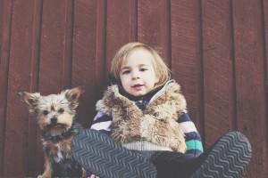 child-1031047_1280