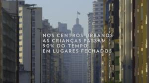 #ficaadica Pais em Apuros