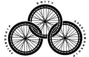 As três bases do esporte paralímpico: União, Amizade e Desportividade