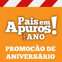 logo-1ano-laranja