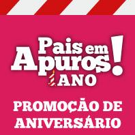 logo-1ano-pink