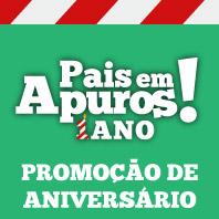 logo-1ano-verde