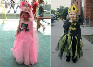 Princesas - Pais em Apuros