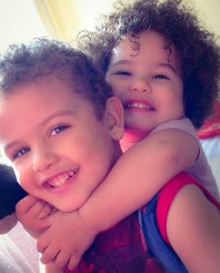 Brinquedo de menino e de menina - Pais em Apuros!