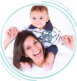 Pais e Mães blogueiras - Pais em Apuros!