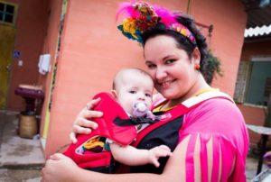 Carnaval Família - Pais em Apuros!