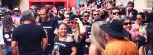 Carnaval sem samba - Pais em Apuros