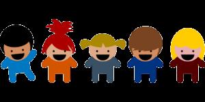 Filhos pequenos: Volta Às aulas | Pais em Apuros