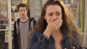 bullying, assédio e suicídio - Pais em Apuros
