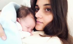 Dia das Mães - Pais em Apuros