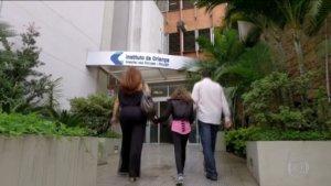 Identidade de gênero - Crianças trans - Transgênero - Especial Pais em Apuros