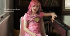 Identidade de Gênero | Crianças Trans