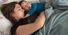 Precisamos falar sobre desmames… das mães