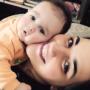 Sobre ser mãe de primeira viagem: Mãe Também é gente!