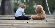 Fica a Dica: Pais Ausentes | Homens em crise